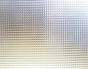 uzorchatoe-steklo