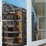 Подарит ли новое окно защиту от уличного шума.