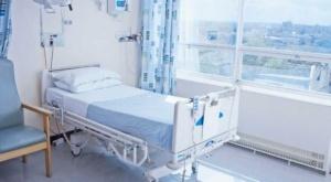 Пластиковые окна для больницы – какой бренд выбрать?