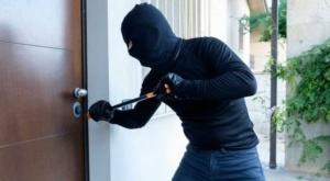 Как правильно выбрать стальную входную дверь квартиры?