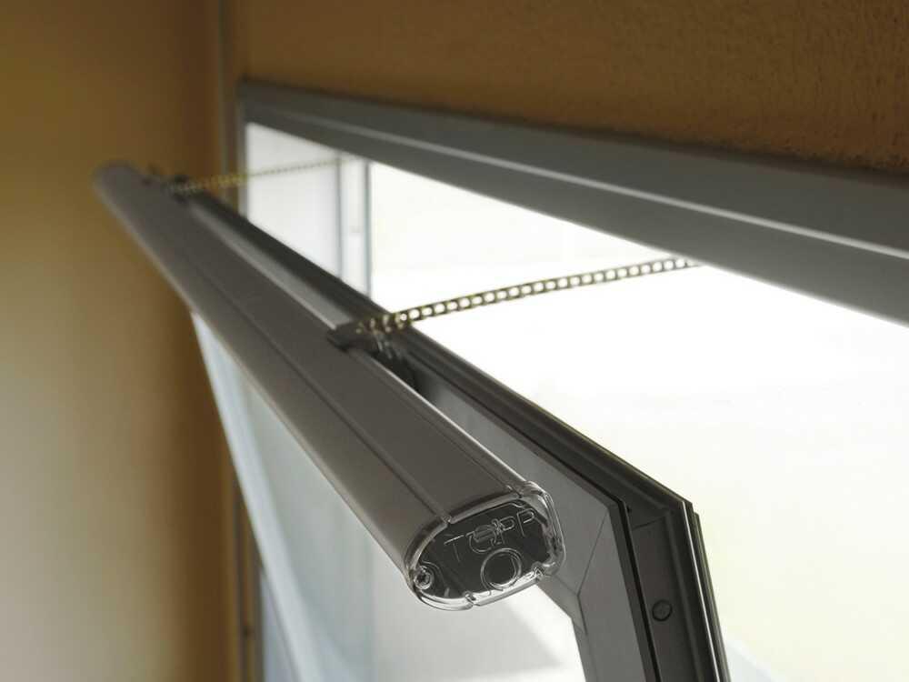 Пластиковые окна для людей с ограниченными возможностями. Установка окон Рехау в Днепре