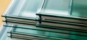 Стеклопакет окна-ПВХ – как правильно выбрать