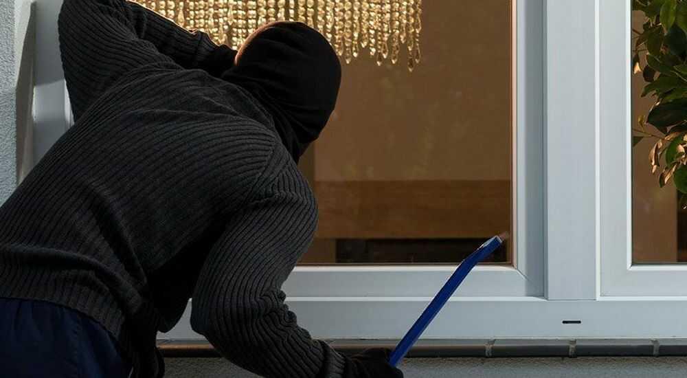Противовзломные пластиковые окна – насколько надежна защита вашего дома или квартиры